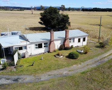 property image 146690
