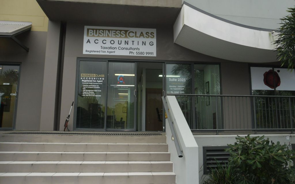 FANTASTIC QUALITY OFFICE IN GREAT PRECINCT