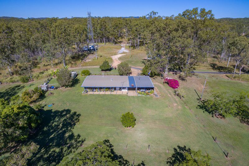 A TOUCH OF COUNTRY ONLY $420,000 LOWMEAD