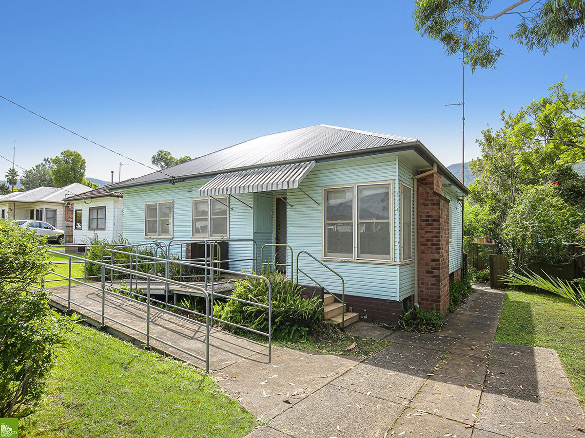 Great Location/First Home/Investment