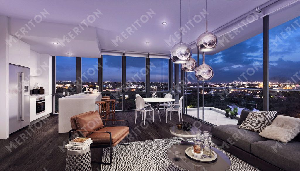 INCOMPARABLE QUALITY, VIEWS AND LOCATION!