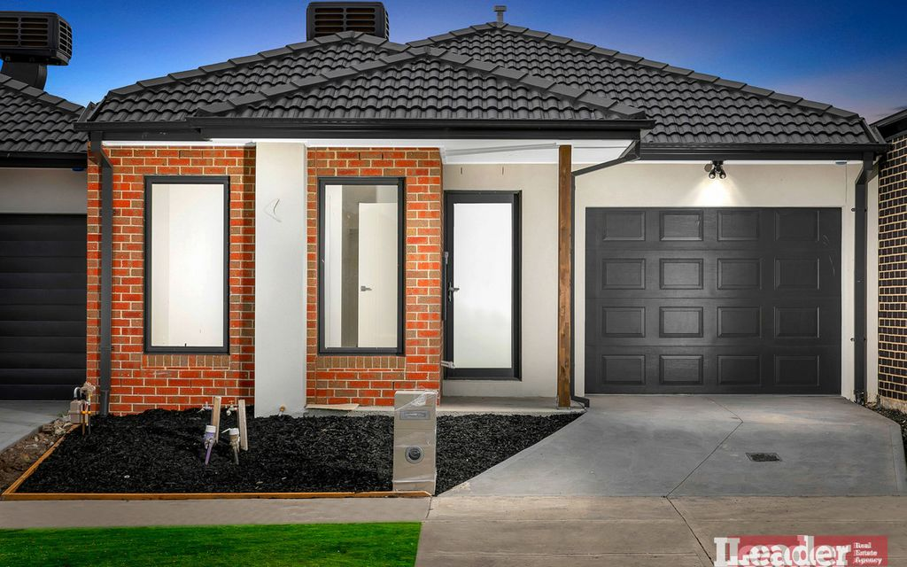 Full Turn Key Fixed Price House & Land Package!!!!