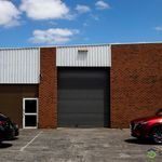 Factory, Warehouse or Office