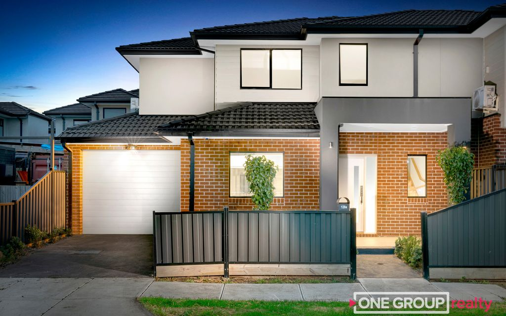 Quality Living in the heart of Glenroy
