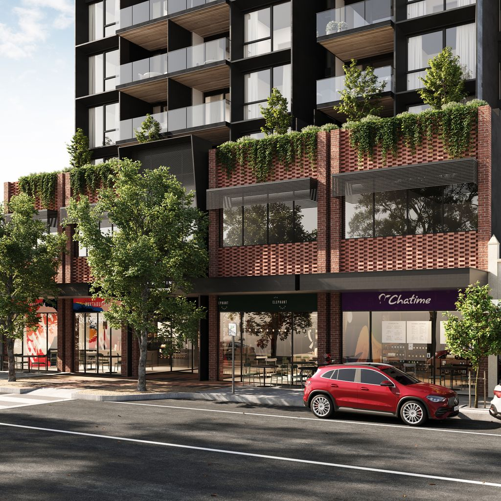 """THE """"254 HAMPSHIRE"""" BUY BEFORE 31 MARCH 2021 TO SECURE GOVT HOME BUILDER GRANT $15K + FIRST HOME OWNERS GRANT + STAMP DUTY SAVINGS (ELIGIBLE BUYERS)"""