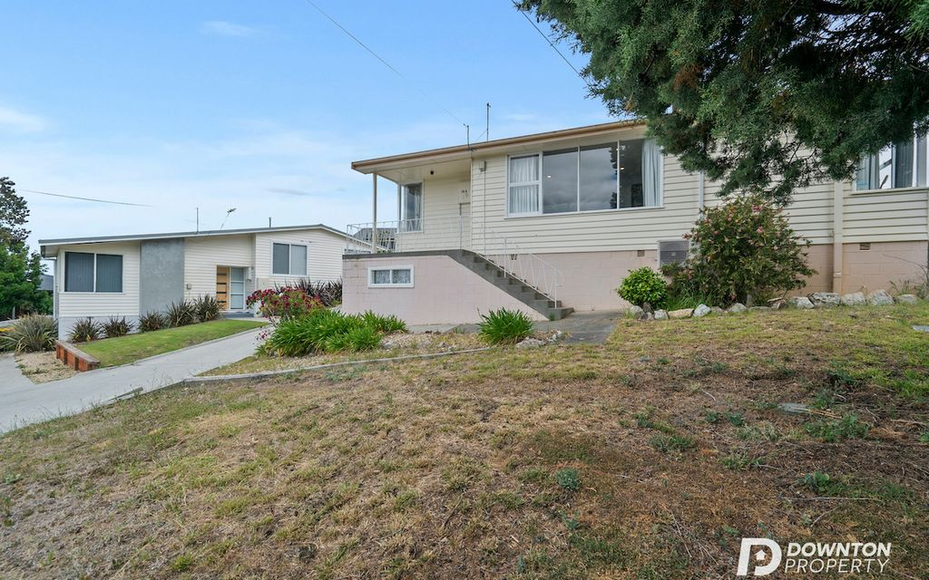Amazing Opportunity – Perfect First Home or Investment