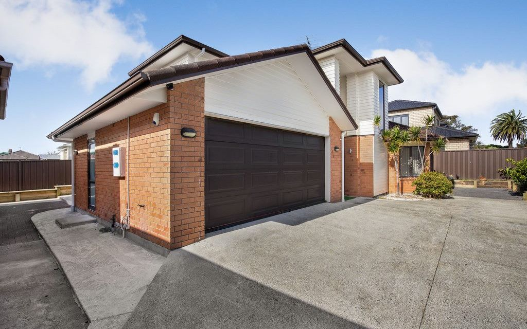 Perfect Family Home in Papatoetoe