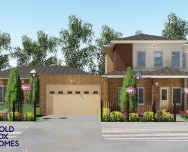 property image 147078