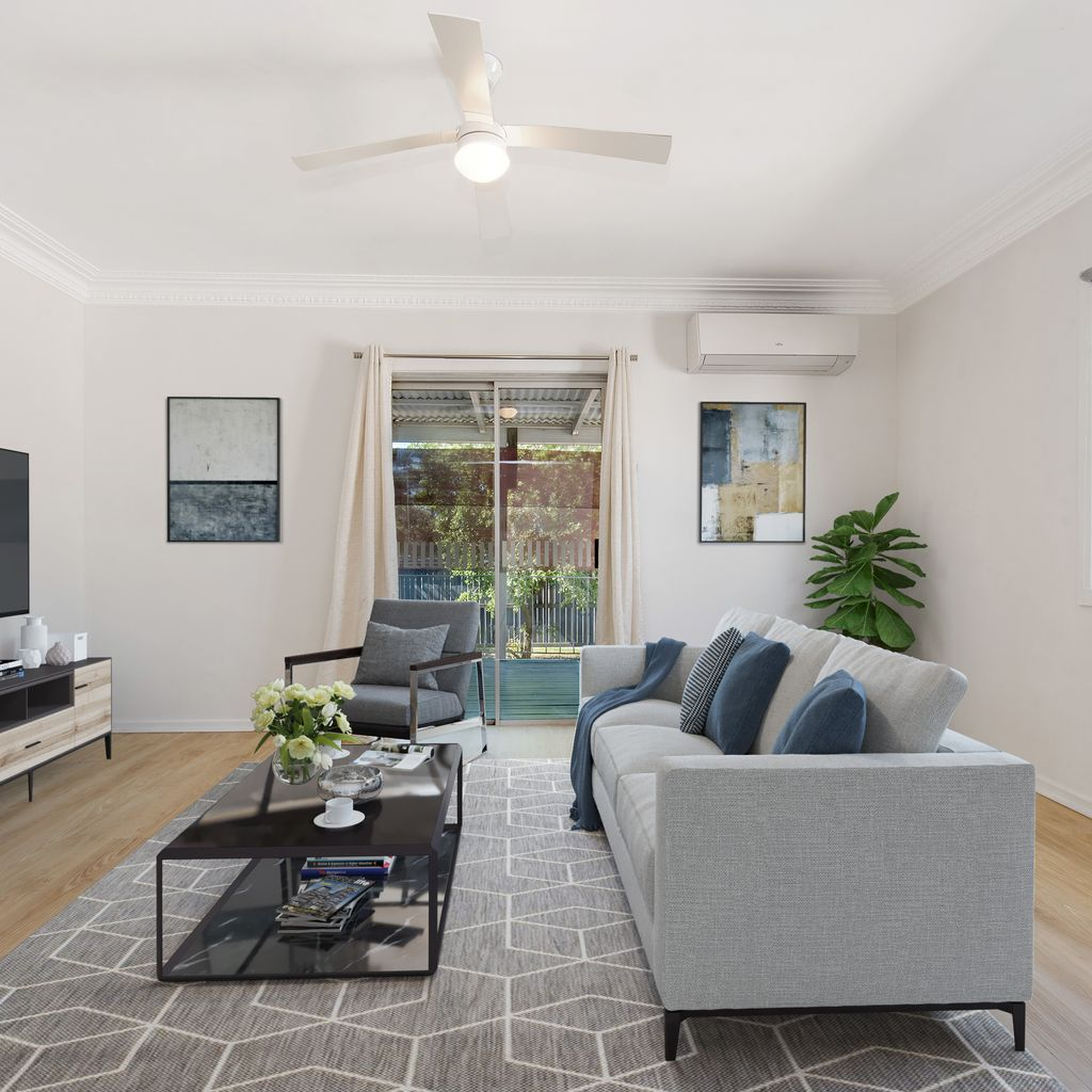 Exceptional Buying Opportunity in Chermside West!