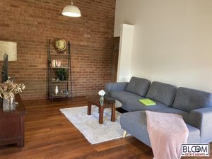 17232For Rent – Open Times
