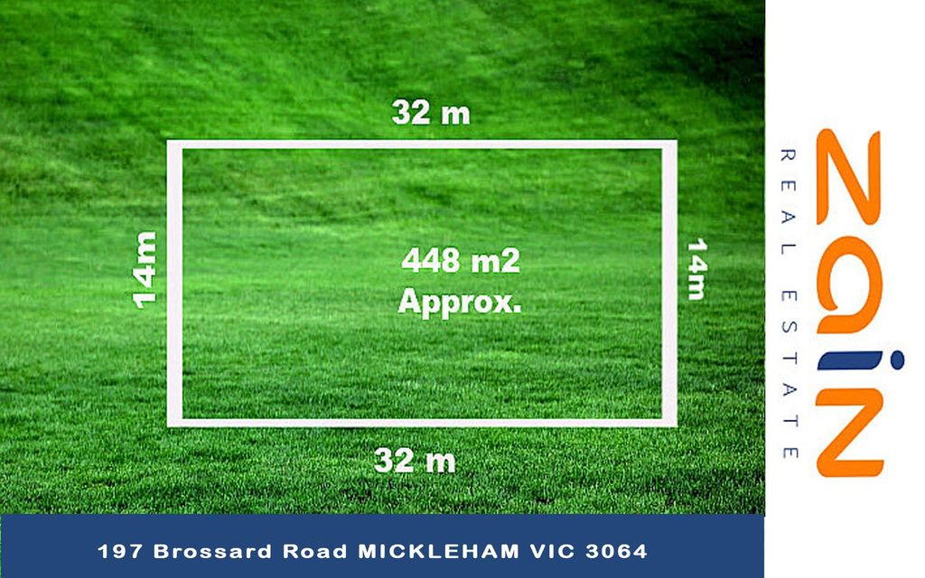 197 Brossard Road Mickleham