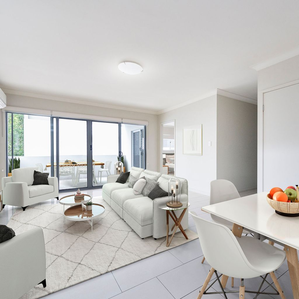 Fantastic Opportunity in the Heart of Chermside West!