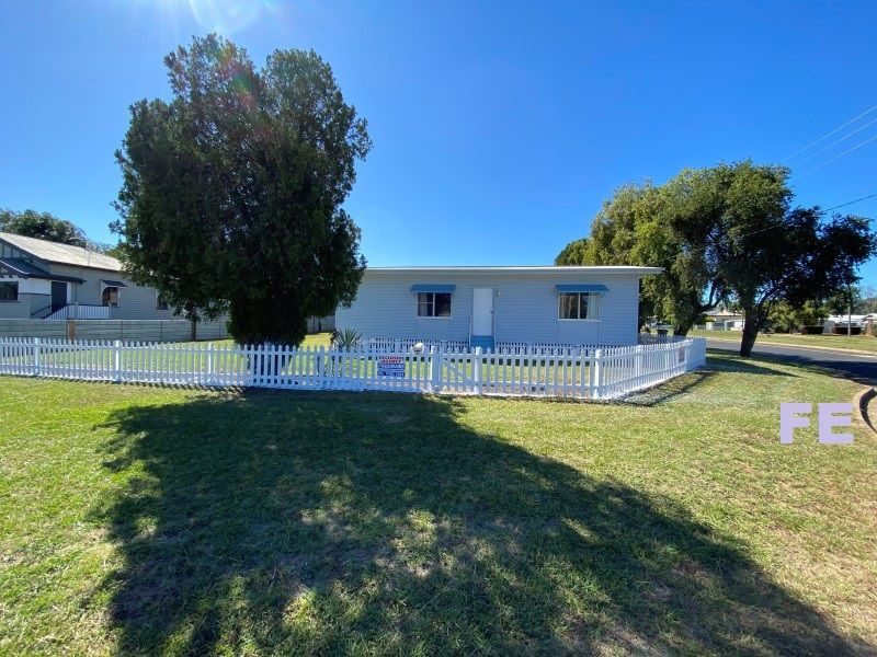 Lovely 2 Bedroom Timber Home