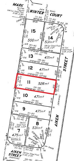 property image 2172108