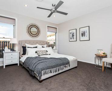 property image 2172425