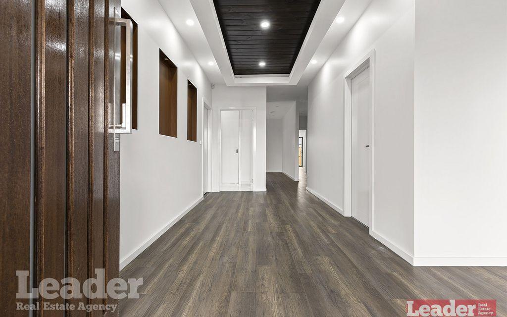 Brand New Home In Highlands Estate