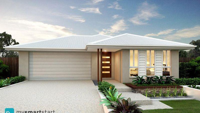property image 2172561