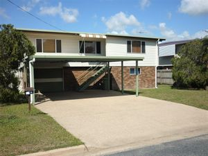 24083For Sale – Open Times Listings