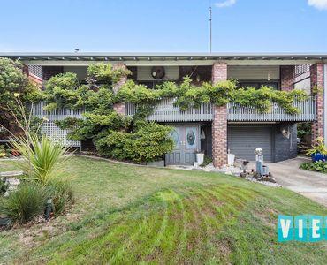 property image 147708