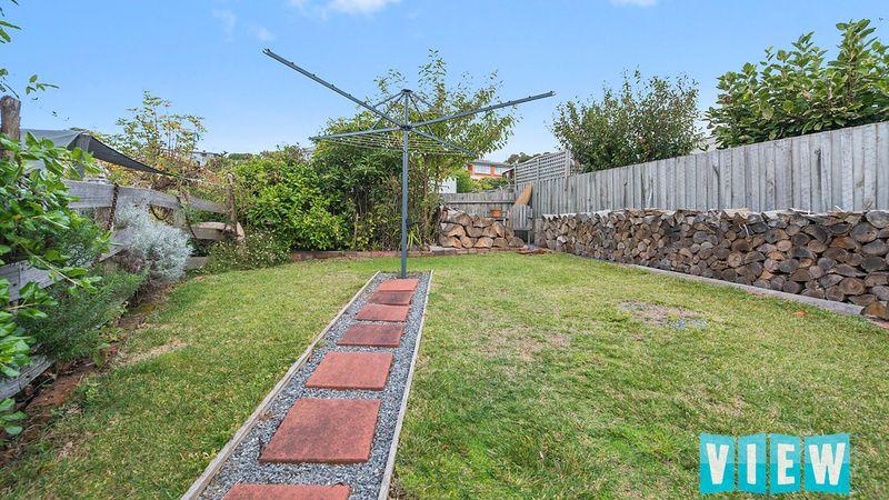 property image 147724
