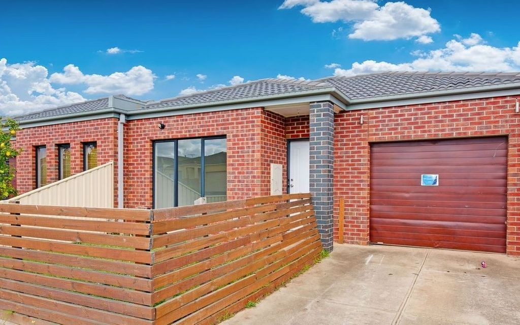 Pristine Property – The Affordable Option – Perfect Investment!