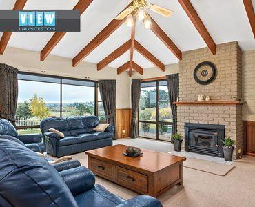 property image 147893