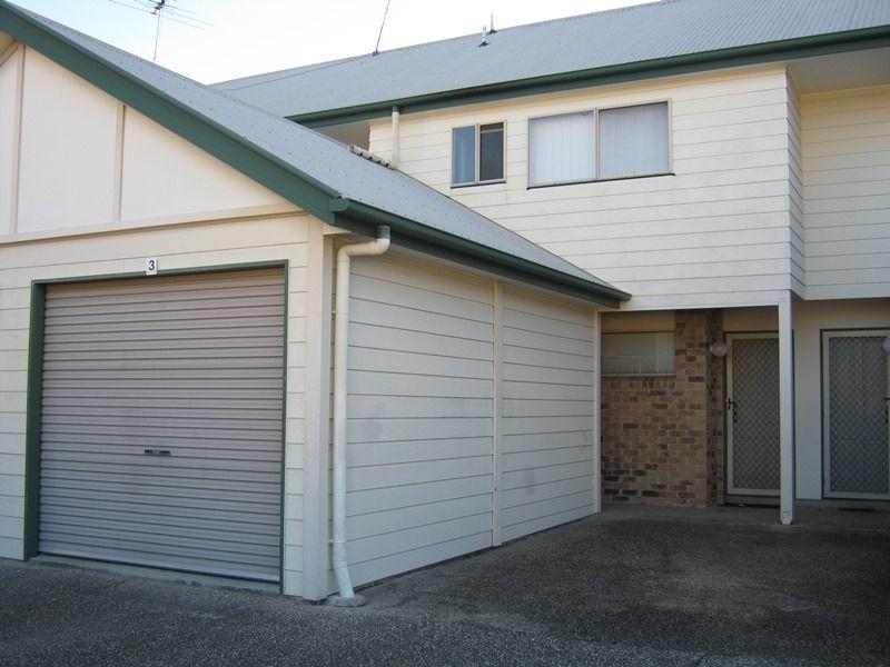 property image 147912