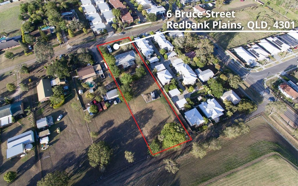 Large freehold investment opportunity