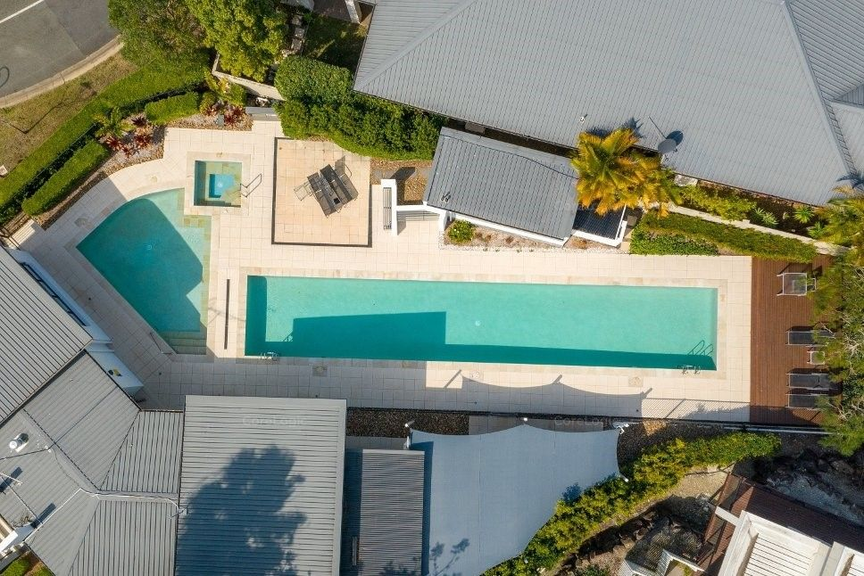 Under Offer – Highly Sought-After Prime Robina Location – Calling All First Home Buyers, Investors and Downsizers