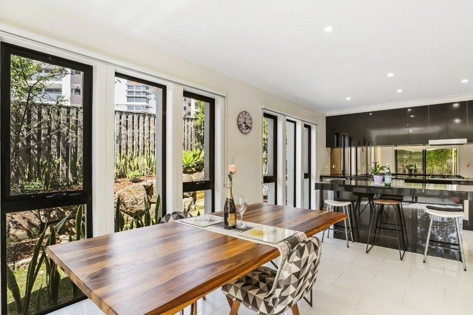 Highly Sought-After Prime Robina Location – Calling All First Home Buyers, Investors and Downsizers