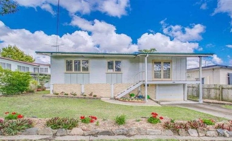 HIGHSET HOME ON 627 SQM, INVEST OR FIRST HOMEOWNER!