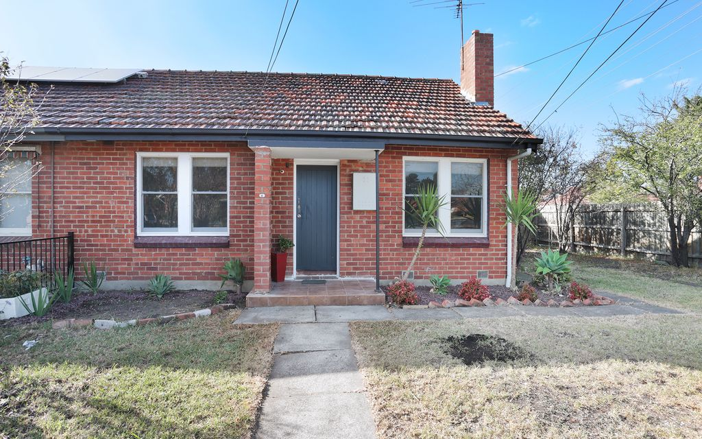 IDEAL FAMILY HOME IN BRAYBROOK