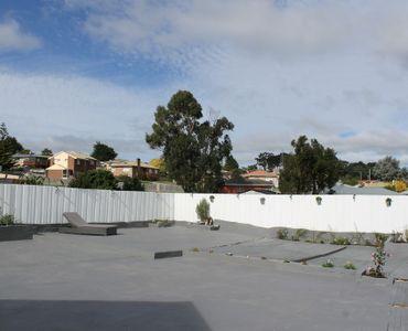 property image 148127