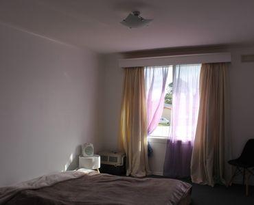 property image 148288