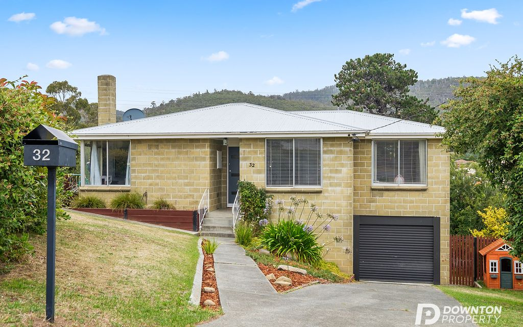 Amazing Opportunity – Perfect First Home or Investment!