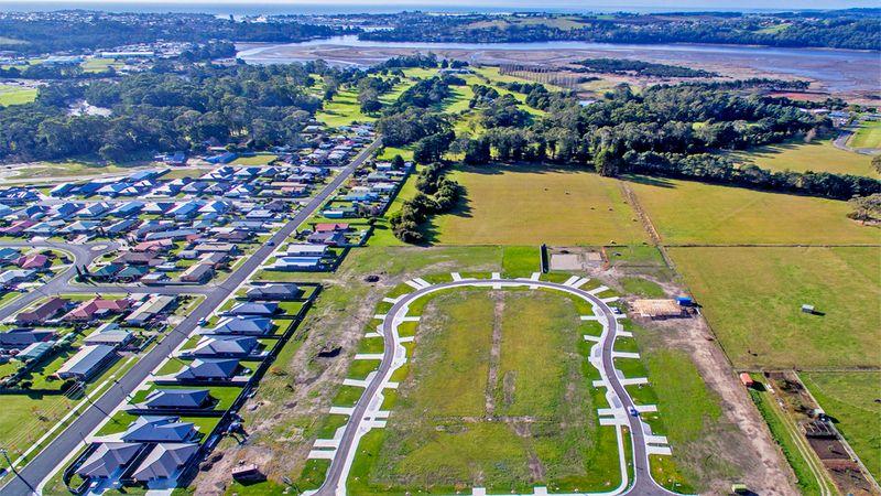 property image 167873