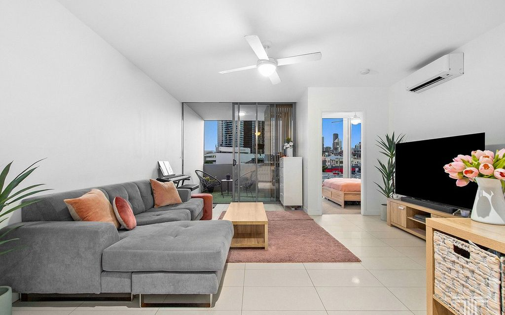 City Lifestyle/ Investors Dream With 4 Years of NRAS Approved