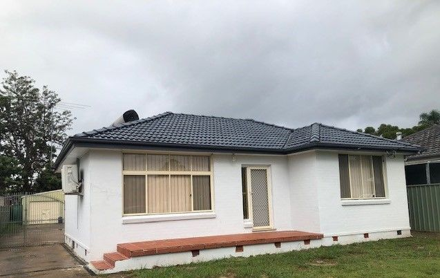 Great Location – Great price