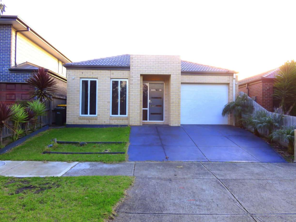 Beautiful 3 bedroom Home in Epping!