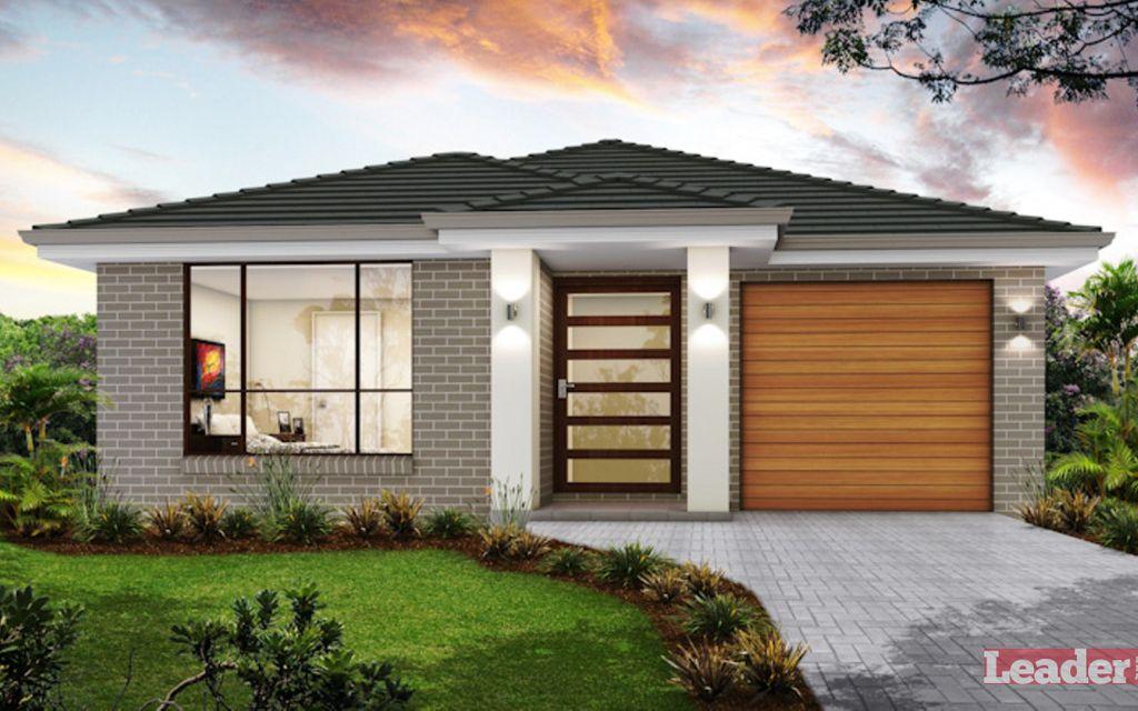 Save Up To $25K (Govt Grant On Offer*) On 4 Bedroom Home in The Platform Estate!!!!!