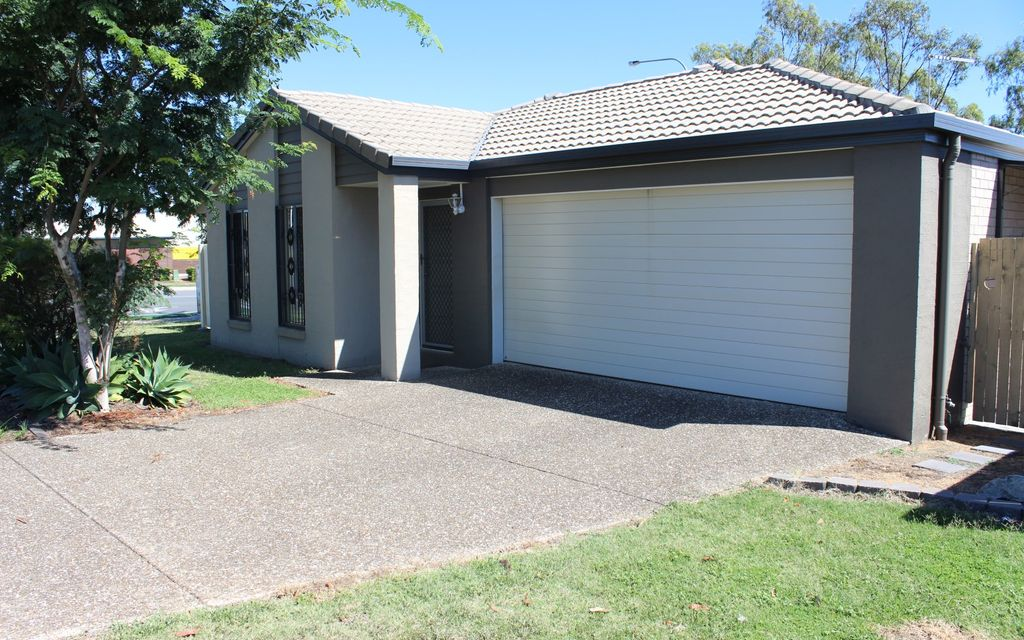 INVESTMENT OR FIRST HOME – YOU WON'T BE DISAPPOINTED!