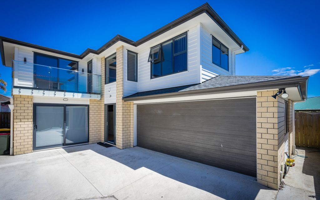 Nearly New….Perfect Family Home