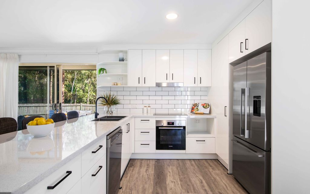 Exceptional family home in idyllic Buderim precinct