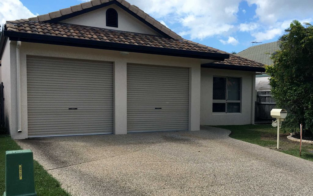 Close to Willows Golf Course
