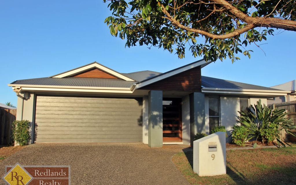 LIVE IN WELLINGTON POINT !!!! Please email     trish@redlandsrealty.com.au to arrange a viewing      Available 8/04/2021 UNDER APPLICATION!!!!