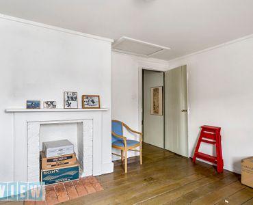 property image 149015