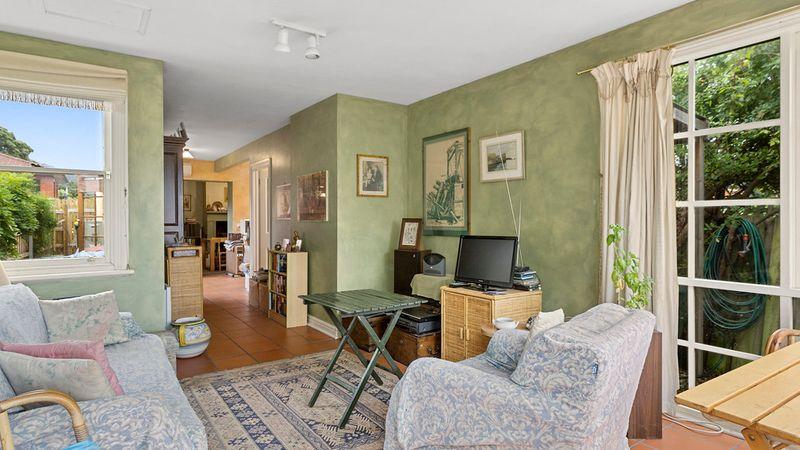 property image 149010