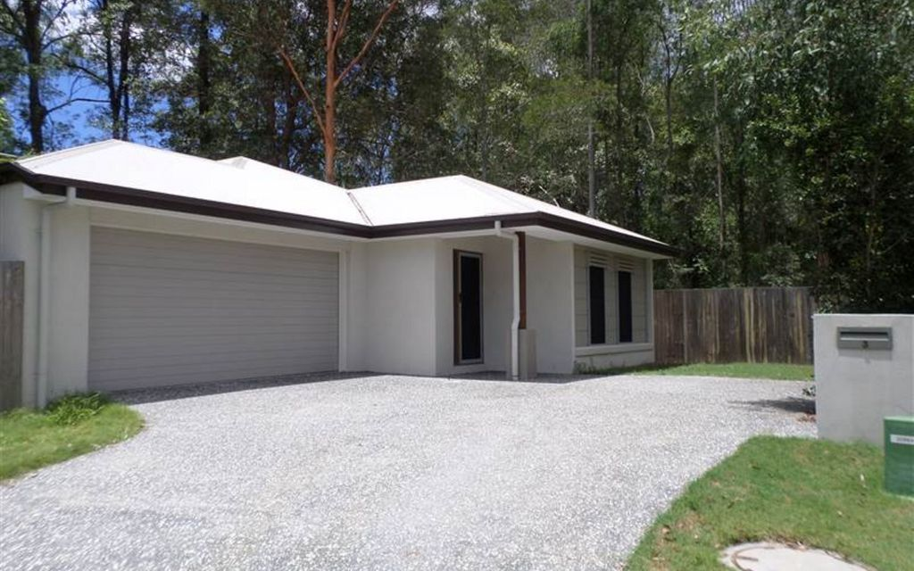 Defence Housing Australia DHA investment property