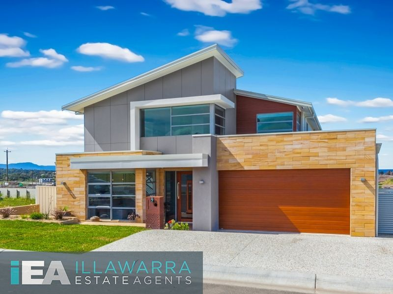 9 THE FARMWAY, SHELLCOVE