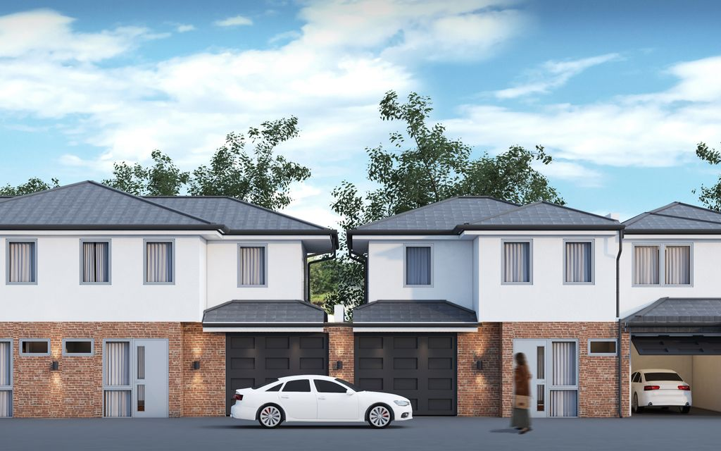 ELIGIBLE BUYERS, BE QUICK AND SECURE THE GOVERNMENT HOME BUILDER GRANT $15K AND FIRST HOME OWNERS GRANT $10K PLUS STAMP DUTY SAVINGS.